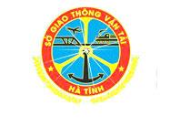 Ban Quản lý bến xe khách Hà Tĩnh