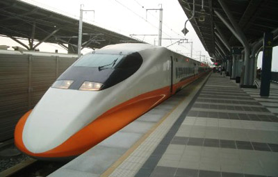 Ban QLDA Đường sắt - Bộ GTVT làm việc với tỉnh Hà Tĩnh