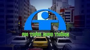 Đảm bảo trật tự, an toàn giao thông hệ thống đường địa phương và đường GTNT trong dịp Lễ Lễ 30/4, 01/5/2020