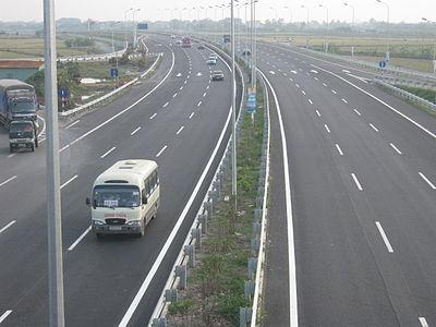 Kế hoạch Phối hợp kiểm tra, rà soát về hướng tuyến, phương án thiết kế  tuyến đường bộ cao tốc đoạn Bãi Vọt - Kỳ Anh