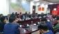 Ngày 8/12/2020, Sở GTVT Hà Tĩnh đã tổ chức Hội nghị triển khai nhiệm vụ trong công tác đào tạo, sát hạch, cấp giấy phép lái xe.