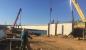 Đẩy nhanh tiến độ thi công đường ven biển Xuân Hội – Thạch Khê – Vũng Áng