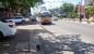 Hoạt động các tuyến xe buýt thực hiện nghiêm công tác phòng dịch Covid19