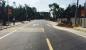 Hoàn thành đưa vào sử dụng đường tránh phía đông khu di tích lịch sử Ngã ba Đồng Lộc