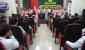 Đại hội công đoàn cơ quan Sở GTVT