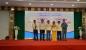 Hội nghị đại biểu người lao động Công ty CP Giao thông Hà Tĩnh