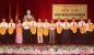 Khối Tài chính - Kinh tế Hà Tĩnh tổ chức Hội thi Cán bộ kiểm tra cơ sở giỏi năm 2018