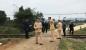 Thanh tra Sở chủ trì, phối hợp kiểm tra việc thực hiện thu hẹp, giảm, xóa bỏ, lối đi tự mở giao cắt với đường sắt quốc gia qua địa bàn tỉnh Hà Tĩnh.